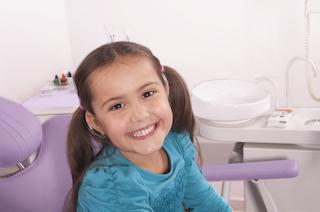 Sinick Family Dental | Children's Dentistry