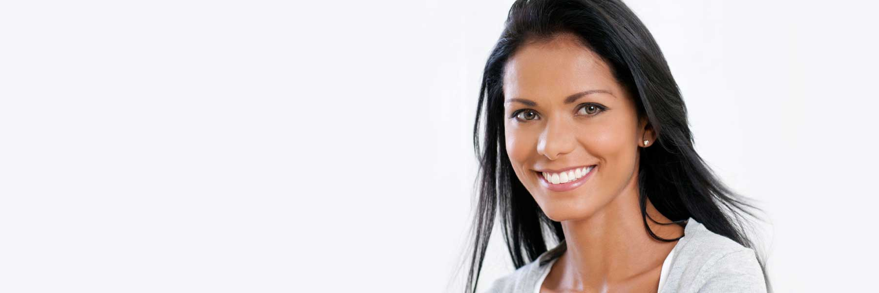 Dental Cleanings & Deep Cleanings banner image