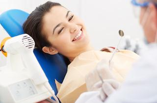 Sinick Family Dental | Dental Extractions
