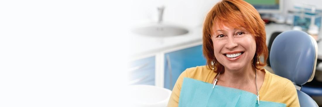 Root Canal in Medina OH | Sinick Family Dental