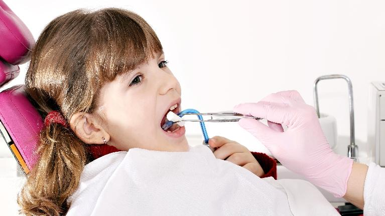 Great Questions to Ask Your Children's Dentist | Sinick Family Dental